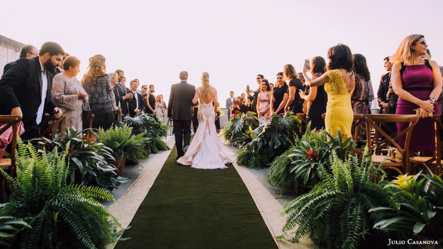 3 erros que prejudicam a fotografia do seu casamento!