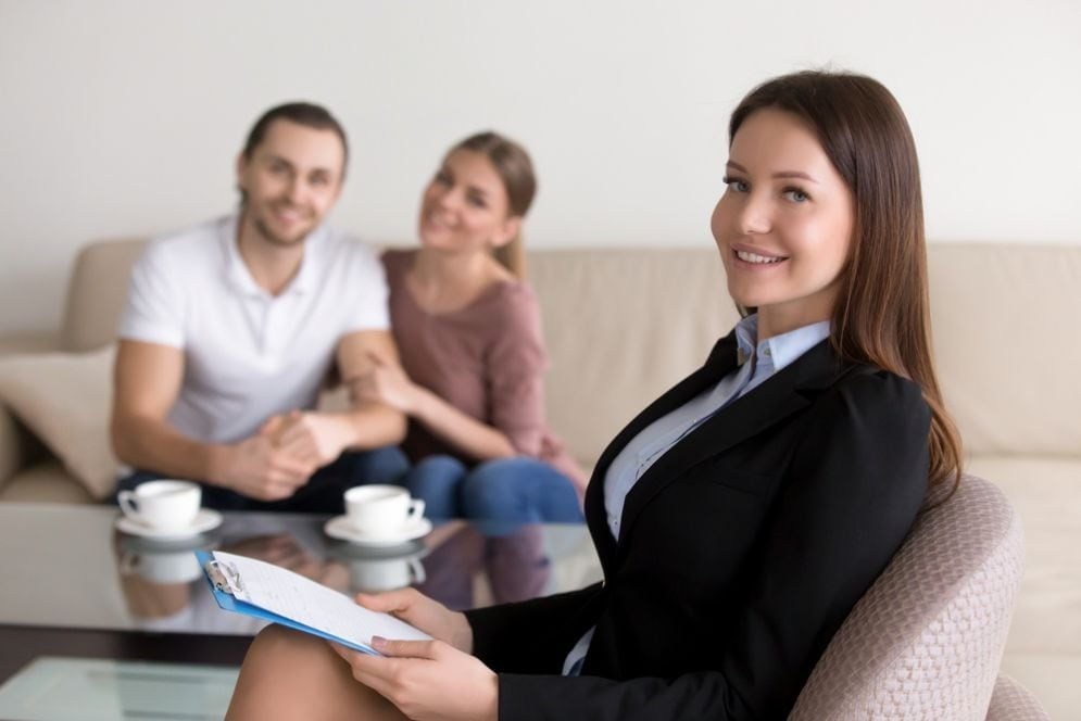 Assessoria de casamento: como se destacar na profissão?