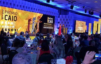 Premiações sobre eventos para ficar de olho em 2019