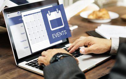 Profissional de Eventos: como se adaptar a crise