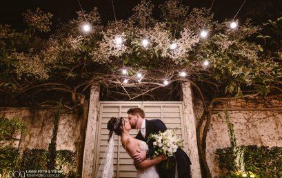 Planejando o casamento: o que você pode adiantar em casa