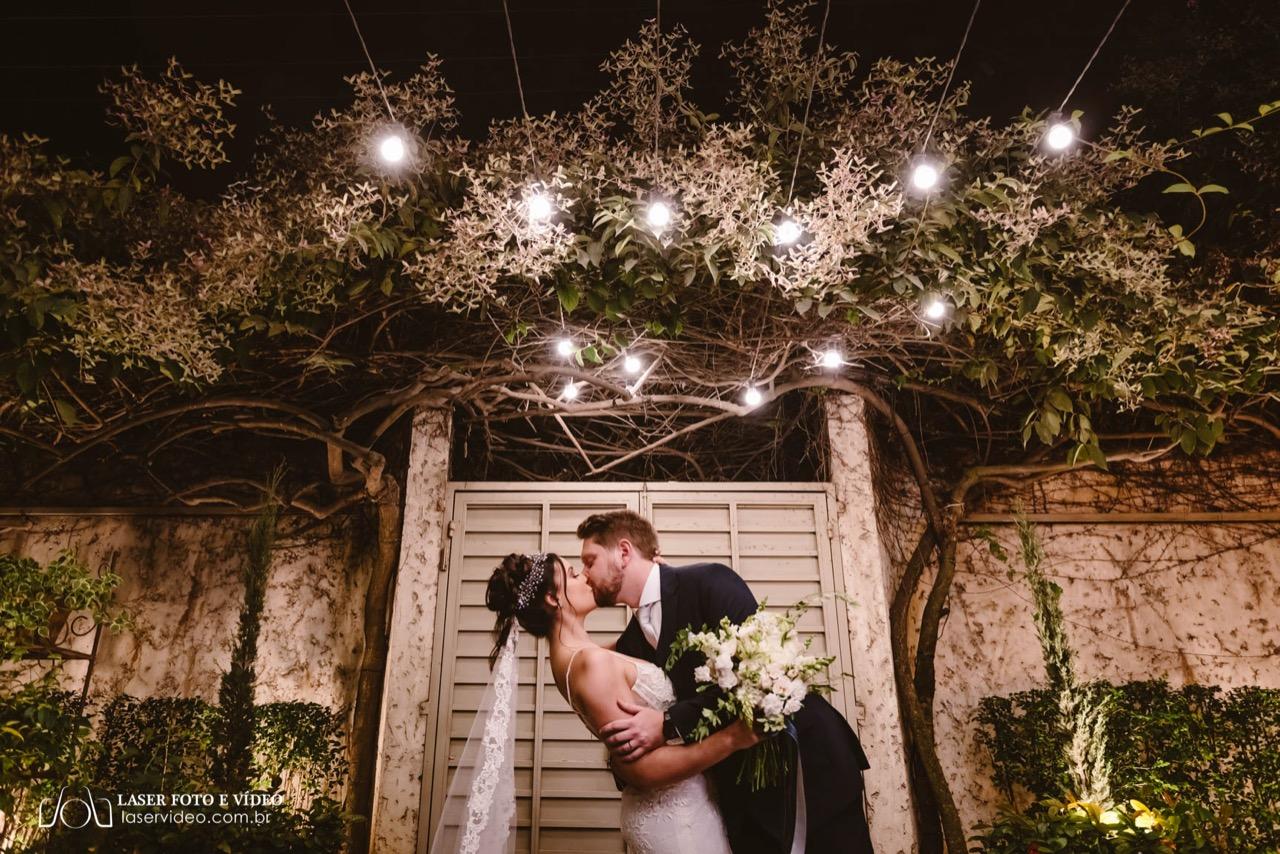 Casamento: o que você pode adiantar e planejar em casa