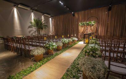 Plantas na decoração de interiores: Dicas das decoradoras