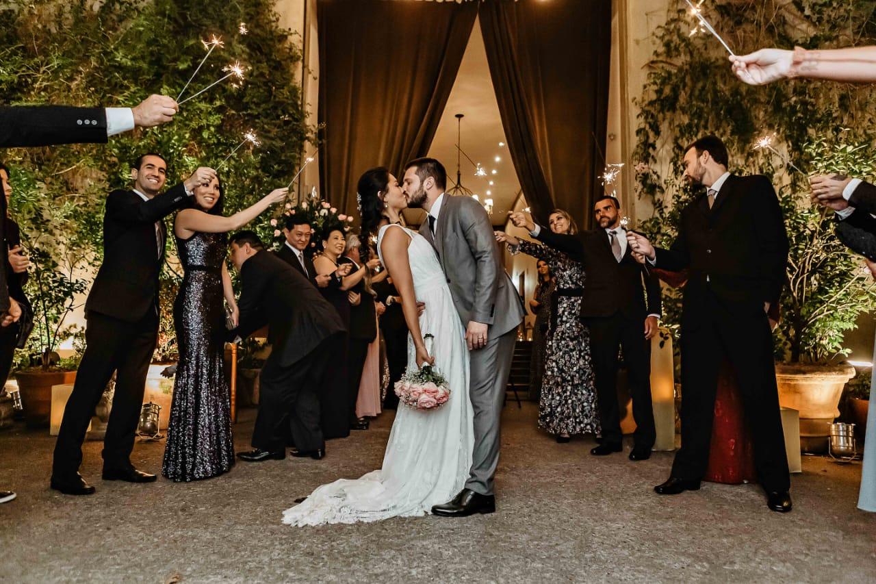 4 Blogs sobre casamento que você precisa conhecer