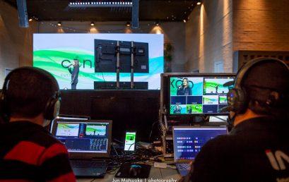 As Ferramentas do Mundo Digital na Realidade de Eventos